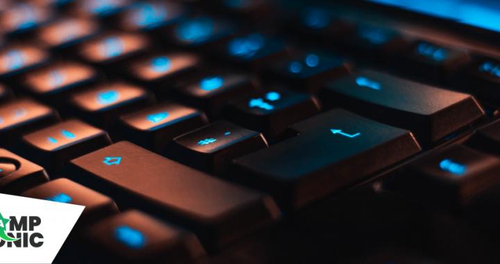 4 ratkaisevaa elementtiä saadaksesi unohtumattoman automaattipelikokemuksen PCllä
