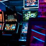 6 parhaiten arvosteltua automaattipeliä, jotka ovat pelaamisen arvoisia