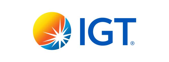 Vuoden 2019 5 parhaiten menestyvää automaattipeliohjelmistoyritystä IGT - Vuoden 2019 5 parhaiten menestyvää automaattipeliohjelmistoyritystä
