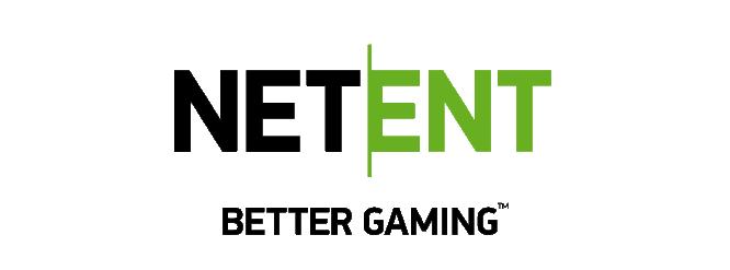Vuoden 2019 5 parhaiten menestyvää automaattipeliohjelmistoyritystä NetEnt - Vuoden 2019 5 parhaiten menestyvää automaattipeliohjelmistoyritystä