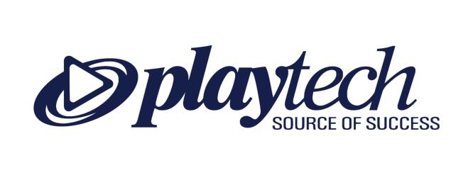 Vuoden 2019 5 parhaiten menestyvää automaattipeliohjelmistoyritystä Playtech - Vuoden 2019 5 parhaiten menestyvää automaattipeliohjelmistoyritystä
